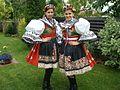 Czech Girls.jpg