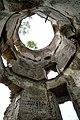 Czerwonogród Castle 10.jpg