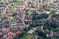 Dülmen, St.-Joseph-Kirche -- 2014 -- 8111.jpg