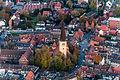 Dülmen, St.-Viktor-Kirche -- 2014 -- 4331.jpg
