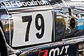 Dülmen, Wiesmann Sports Cars, Wiesmann GT -- 2018 -- 9591.jpg