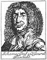 Dünewald, Johann Heinrich von (1617-1691)2.jpg