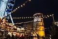 Düsseldorf 2014 christmas market.jpg