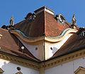 D-5-77-125-90 Ellingen Schloss Residenz Schlosshof 033.jpg