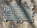 D-BW-KN-Mühlingen - Grabplatte des Rudolf von Buol-Berenberg.jpg