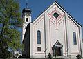 D-BW-Tettnang - St Gallus.JPG