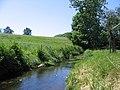 D-BY-Lindau-Bectersweiler - Nonnenbach.JPG