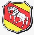 D-NW-Oerlinghausen-Helpup - Wappen.jpg