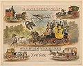 D. Rosenberg & Sons, standard carriage varnishes, New York LCCN2003688768.jpg
