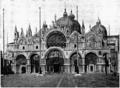 D043 - église saint-marc, à venise - liv3-ch07.png