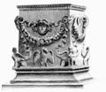 D316- autel érigé en l'honneur de diane. - L1-Ch5.png