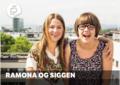 DAB slideshow NRK P3.png