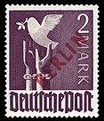 DBPB 1949 34 Freimarke Rotaufdruck.jpg