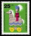 DBPB 1971 413 Ritter auf Pferd.jpg