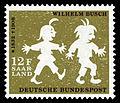 DBPSL 1958 429 Wilhelm Busch.jpg