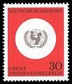 DBP 1966 527 20 Jahre UNICEF.jpg