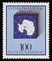 DBP 1981 1117 Antarktisvertrag.jpg