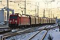 DB BR 185 270 (16744029475).jpg