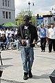 DC Funk Parade U Street 2014 (14078147016).jpg
