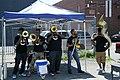 DC Funk Parade U Street 2014 (14078153176).jpg