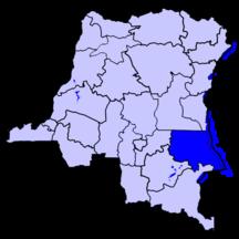Tanganika