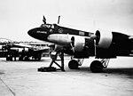 DDL, Focke Wulf Condor, Jutlandia (1).jpg