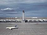 DEN Air Traffic Control Tower.jpg