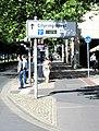 DEU BS Cityring Nord Noerdliche Aussenseite LangeStrasse 9540 MSZ110628.jpg