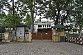 DGC College gate.jpg
