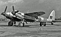 DH.98 Mosquito FB.6 (TT) MC-2 Belgian AF RWY 01.10.53 edited-3.jpg