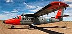 DHC-6 Twin Otter de LADE en Río Mayo.jpg