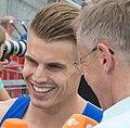 DLV Leichtathletik DM 2014 Julian REUS by Olaf Kosinsky -11.jpg