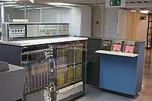 DM IBM S360.jpg