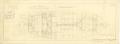 DOLPHIN 1836 RMG J5070.png