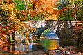 DO Fall2011 CCC Bridge (12679266033).jpg