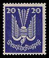 DR 1924 346 Flugpost Holztaube.jpg