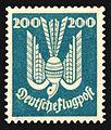 DR 1924 349 Flugpost Holztaube.jpg