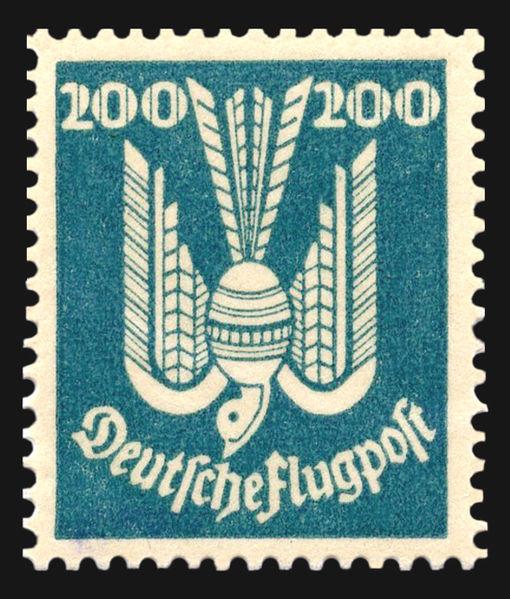File:DR 1924 349 Flugpost Holztaube.jpg