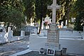 DSC-0017-first-cemetery-athens-august-2017.jpg