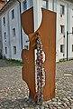 DSC02994.jpeg - Stralsund (49173063482).jpg