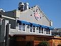 DSC26363, Cannery Row, Monterey, California, USA (4533155322).jpg