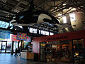 DSC26390, Monterey Bay Aquarium, California, USA (5058938224).jpg