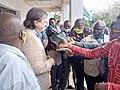 DSRSG David Gressly visits Beni with French and British delegation. 08.jpg