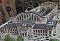 DTMB Modell Anhalter Bahnhof.JPG