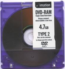 BHA DVD-RAM DRIVER FOR WINDOWS