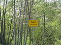 Dabel Ortsschild 2009-04-16 019.jpg