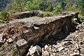 Dacian Fortress of Capalna 097.jpg