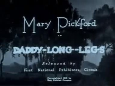 Fil:Daddy-Long-Legs (film, 1919).webm