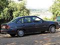 Daewoo Racer 1.5 GSi 1993 (16467399606).jpg
