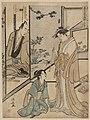 Daifukuya no dan LCCN2009615142.jpg